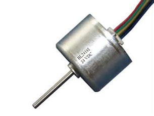 直流无刷电机 BL2418I
