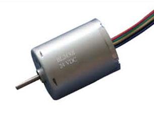 直流无刷电机 BL2430I