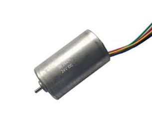 直流无刷电机 BL2847I