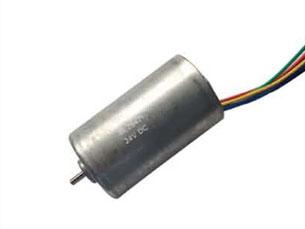 直流无刷电机 BL2867I