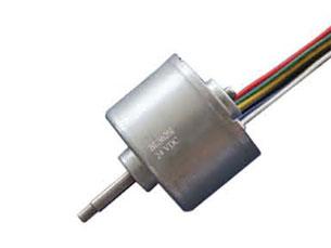 直流无刷电机 BL3626I