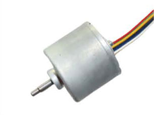 直流无刷电机 BL3630I