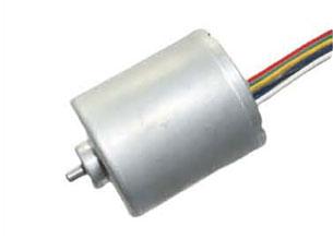 直流无刷电机 BL3640I