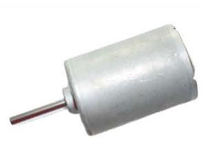 直流无刷电机 BL3650I