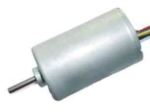 直流无刷电机 BL3665I