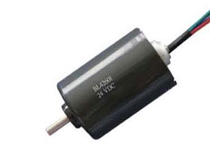 直流无刷电机 BL4260I