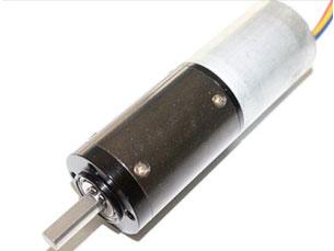 直流无刷减速电机 BL2847I-GB